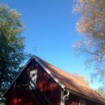 loftet (2)