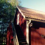 loftet (4)